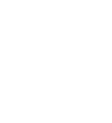 When you have finished  your visit to the Museum  click here for links to more about offshore radio !