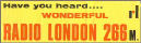 Radio London jingles.mp3